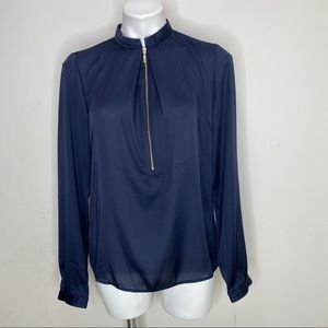 The Limited women blouse
